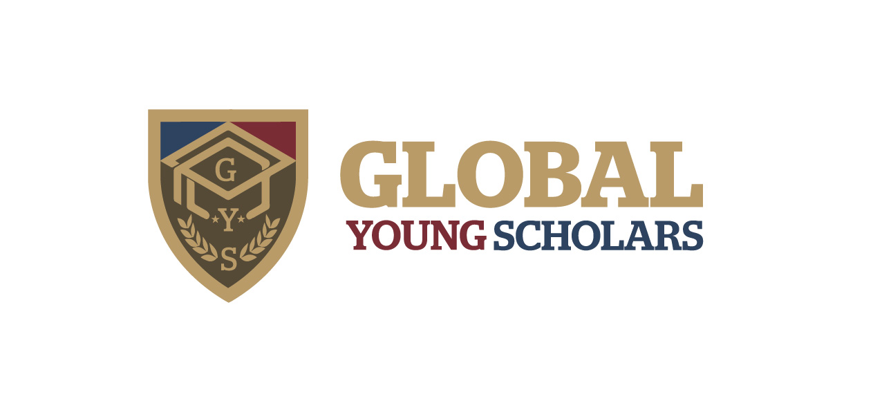 Global Young Scholars
